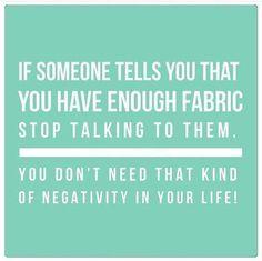 Sewing humor                                                                                                                                                      More