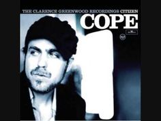 Citizen Cope - Son's Gonna Rise    The Clarence Greenwood Recordings  (p) & © 2004 Arista Records, Inc.    Please support Citizen Cope on iTunes:  http://itunes.apple.com/gb/artist/citizen-cope/id3446106