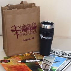 First Time Guest Gifts: 26 Lessons from 33 Churches