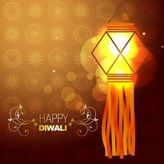 Write your name on colorful festival of lights happy diwali wishes free vector happy diwali glowing lamp greeting card template m4hsunfo