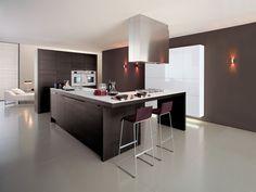 Kitchen Design Basics Fair Kitchen Lighting Ideas  Inspiration For Your Kitchen  Cabinet Inspiration