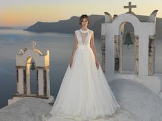 The FashionBrides is the largest online directory dedicated to bridal designers and wedding gowns. Find the gown you always dreamed for a fairy tale wedding. Wedding Dress 2013, Top Wedding Dresses, Gorgeous Wedding Dress, Wedding Pics, Designer Wedding Dresses, Beautiful Bride, One Shoulder Wedding Dress, Wedding Gowns, Wedding Ideas
