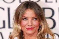 14 cosas que no sabías de la actriz Cameron Díaz @CameronDiaz #CameronDiaz #Hollywood http://www.cubanos.guru/cosas-no-sabias-cameron-diaz/