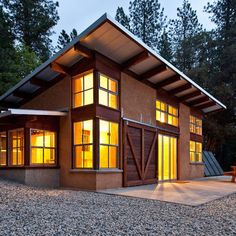 Straw Bale House Design, Pictures, Remodel, Decor and Ideas