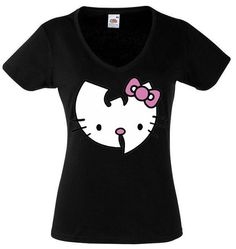 Hey, I found this really awesome Etsy listing at https://www.etsy.com/listing/156822510/wu-tang-clan-shirt-kitty-hip-hop-tshirt