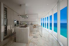 Ritz carlton Miami beach, ritz carlton Miami floorplans, ritz carlton schedules, ritz carlton Miami florida