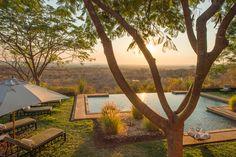 Special rates for this Livingstone safari. Explore Victoria Falls on our Livingstone safari, Zambia, and stay at the Tongabezi Lodge. Victoria Falls, Lodges, Mists, Illusions, Lush, Safari, Cruise, Photo Galleries, National Parks