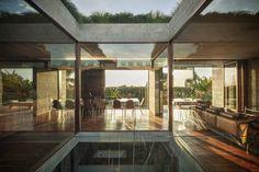 Phoenix House « Sebastian Mariscal  Cardiff