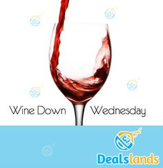 End your Wednesday with a glass of wine! Last day to get 33% OFF with Waitrose Cellar using this exclusive code