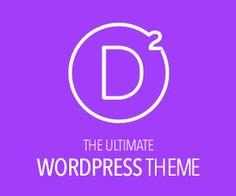 10+ Best Knowledge Base & Wiki WordPress Themes 2015