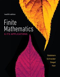 Intermediate accounting 16th edition true pdf free download finite mathematics and its applications 12th edition goldstein test bank test banks solutions manual fandeluxe Choice Image