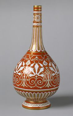 Exoticism in the Decorative Arts | Thematic Essay | Heilbrunn Timeline of Art History | The Metropolitan Museum of Art