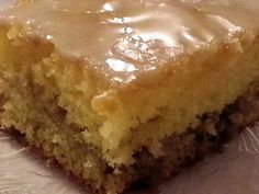 "Honeybun+cake!+4.86+stars,+71+reviews.+""I+loved+it+with+the+cream+cheese!+I+will+make+this+again!+!""+@allthecooks+#recipe+#cake+#dessert+#easy+#bun+#honey"