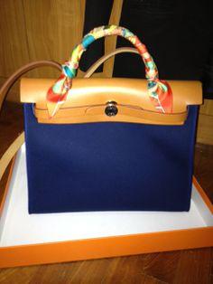 Hermes madness on Pinterest   Hermes, 31 Bags and Women\u0026#39;s Handbags