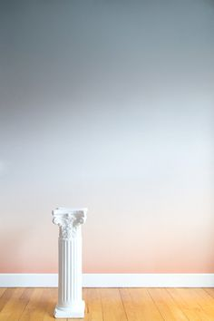 INTRO/LA - Calico Wallpaper - Aurora_Ray