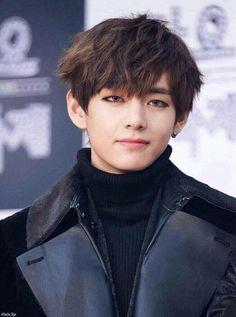 BTS | Kim Taehyung