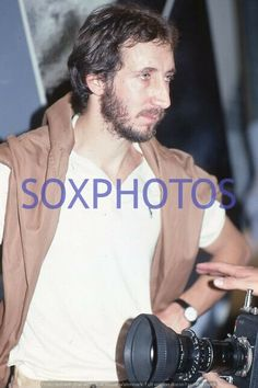 Pete Townshend, Marc Bolan, Greatest Rock Bands, Mullets