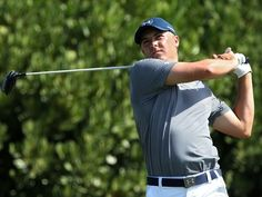 Jordan Spieth, Jason Day, Rory McIlroy all start with WGC-Dell Match Play wins