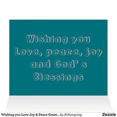 Hipster Quote, Love Joy Peace, Shapes And Curves, Paper Texture, Proverbs, Smudging, True Love, Wish, Create Yourself