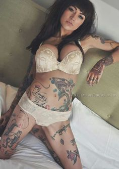 Gemma Kahlua