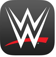 WWE v3.7.0 Apk   Take WWE with you wherever you go  any time day or night  with the official WWE app for your Android device. Now in addition to the latest WWE videos news and thousands of photos you can use the WWE App as your exclusive portal to WWE Network  a 24/7 streaming service with both scheduled programming and a massive on-demand library. Only on WWE Network youll see all 12 WWE live pay-per-view events including WrestleMania groundbreaking original series reality shows and…