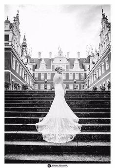 #PronoviasBrides feat. real bride Olga <3