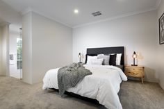 #masterbedroom #mastersuite #bedroom