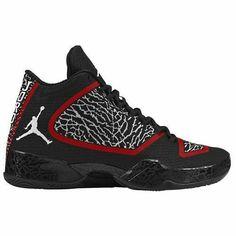 4b2d43cb4fe189 15 Amazing Air Jordan XX9 29 Black White Gym Red Bred Size images ...