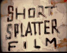 short splatters GIFs atomic maguma GIF.1 by mauxuam @ the molesarecoming.tumblr.com #GIF