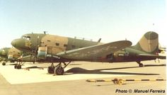 The South African Air Force Air America, South African Air Force, Post War Era, Army Day, Air Force Aircraft, Army Vehicles, Korean War, North Africa, Military Aircraft