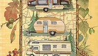 Tips and Tricks for Pop-Up Campers |