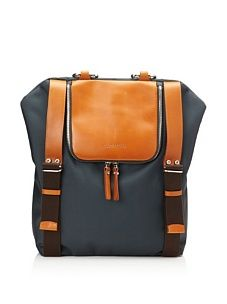 """Gear3 by Saen. This was described as """"Men's Tote"""". Do you think that means they won't sell it to me?"""