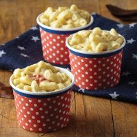 The Best Mac and Cheese Ever by @mytexaslife
