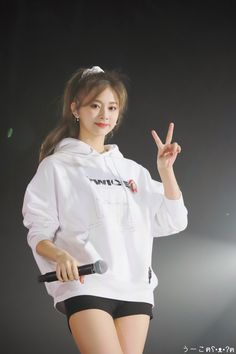 Find images and videos about kpop, twice and tzuyu on We Heart It - the app to get lost in what you love. Nayeon, Kpop Girl Groups, Korean Girl Groups, Kpop Girls, Tzuyu Body, Asian Woman, Asian Girl, Twice Tzuyu, Chaeyoung Twice