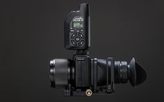 The quality medium format cameras no matter what the brand stand out as superior to most DSLR cameras. This is …