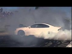 FEAR - Blown Class Winner Burnout 2015 RED CENTRE NATS Red Centre, Masters, Random Stuff, Vehicles, Youtube, Random Things, Car, Youtubers, Vehicle