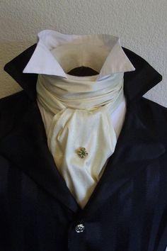 """""""Si alguien se vuelve para mirar tu traje, es que no vas bien vestido""""; G. B. Brummell.     Brummellquedacomoun ejemplo desentidos opuestos. El bueno y los peores. Por un lado le d"""