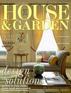 Top 5 USA Interior Design Magazines To Know | ADVERTISEMENT COLLECTION |  Pinterest | Interior Design Magazine, Design Magazine And Architectural  Digest