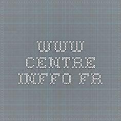 www.centre-inffo.fr