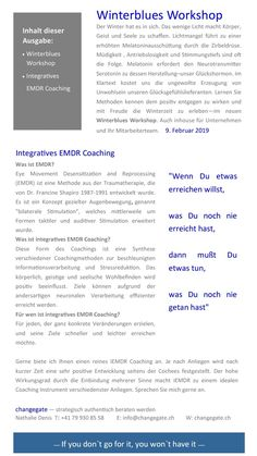 changegate Newsletter Workshop, Coaching, Blues, Real Talk, Workplace, Mood, Training, Atelier, Life Coaching