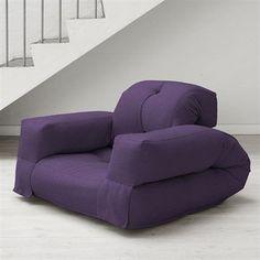 Fresh Futon Hip10 Hippo 407 Futonchairdesks Chair Mattress Desk
