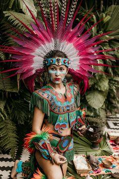 Jungle Glam Playa del Carmen Destination Wedding Wedding Blog, Destination Wedding, Ted Baker Shoes, Maui Vacation, Big Island Hawaii, Riviera Maya, Cozumel, Cancun, Tulum