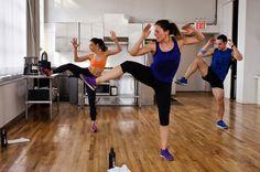 Squat & Side Crunch // Best Ab Exercises