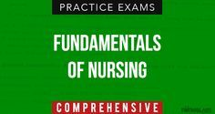 nursing management essays