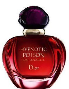 perfume on pinterest perfume bottles perfume and. Black Bedroom Furniture Sets. Home Design Ideas