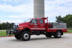 Fire Dept, Fire Department, Fire In The Blood, Brush Truck, Truck Mechanic, Wildland Firefighter, Cool Fire, Rescue Vehicles, Fire Equipment
