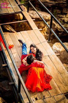 "Photo from Nehru Photography ""Portfolio"" album Indian Wedding Couple Photography, Wedding Couple Photos, Wedding Couple Poses Photography, Couple Photoshoot Poses, Couple Shoot, Pre Wedding Poses, Pre Wedding Photoshoot, Bridal Shoot, Wedding Shoot"
