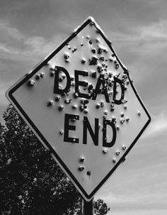 dead end/ dark grunge Gray Aesthetic, Black Aesthetic Wallpaper, Black And White Aesthetic, Aesthetic Grunge, Aesthetic Wallpapers, Collage Mural, Bedroom Wall Collage, Photo Wall Collage, Collages