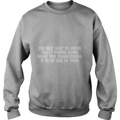 Funny Thanksgiving Family Shirt for Men and Women - Mens Premium T-Shirt  #gift #ideas #Popular #Everything #Videos #Shop #Animals #pets #Architecture #Art #Cars #motorcycles #Celebrities #DIY #crafts #Design #Education #Entertainment #Food #drink #Gardening #Geek #Hair #beauty #Health #fitness #History #Holidays #events #Home decor #Humor #Illustrations #posters #Kids #parenting #Men #Outdoors #Photography #Products #Quotes #Science #nature #Sports #Tattoos #Technology #Travel #Weddings…