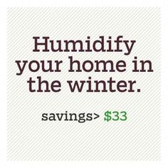 Keeping Your House Warm And Heating Costs Down Hometalk Old